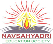 Welcome to Navsahyadri Education Society