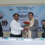 i.Induct 4.0 for MBA students