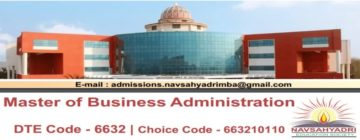 Admission Open 2019-20